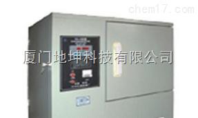 YH-20B型标准恒温恒湿养护箱