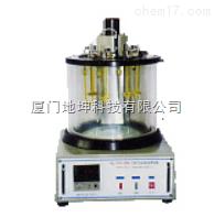 SYD-265E瀝青運動粘度測定儀