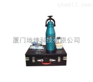 HKC-200型含水量快速测定仪