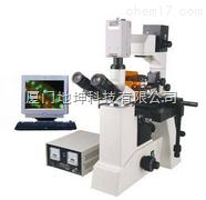 BML-800E電腦型改性瀝青檢測儀