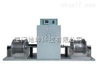 HNB-1型巖石耐崩解試驗儀