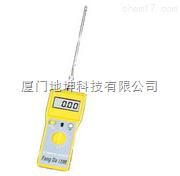 MS1204水分快速测量仪