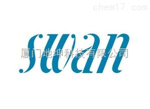 CNA-87.932.010钠气泡探测器