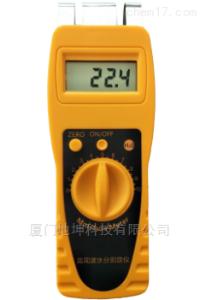 石膏板快速水分测定仪JK-C10