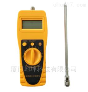 JK-200石油产品快速测水仪