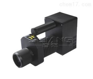 BQ4200C 手持式十三波段氙灯,手持75W氙气十三波段光源,手提式十三波段勘查光源