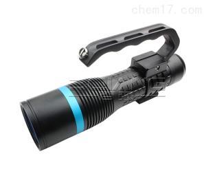 BQ4810 匀光勘察光源灯具,便携式现场勘查匀光光源