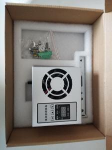 HBB 充電樁配電柜除濕機