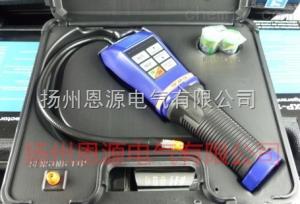 YSB838-SF6气体泄漏检测仪