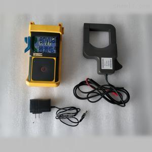 YSB820 变压器铁芯接地电流测试仪