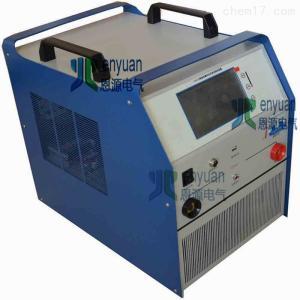 YSB877A 蓄电池组智能自动充放电一体机