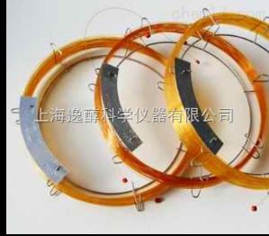 国产 SE-30/OV-101毛细管色谱柱
