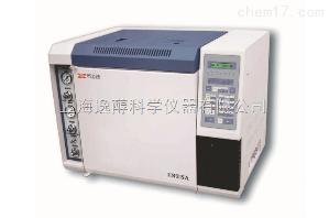 GC112A 通用型气相色谱仪