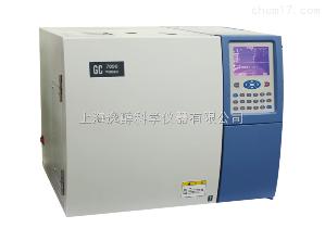GC7890A 多功能气相色谱仪