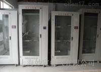800*450*2000mm电力工程安全铁柜