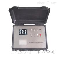 MDJD-502SF6气体密度继电器校验装置