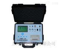 HDJD-501SF6 气体密度继电器校验装置