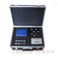 HDJD-500SF6气体密度继电器校验装置