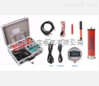 300/5 直流高压发生器
