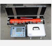 SM2535系列直流高压发生器