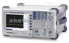 GSP-830E 便携式频谱分析仪