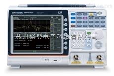 GSP9300 3G频谱分析仪