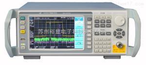 AV4037 高端频谱分析仪