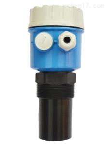 HRS400 超声波液位仪