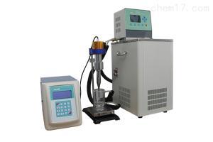 LCD16 低温超声波萃取仪