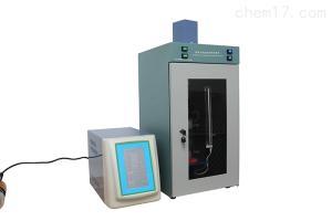 PC1800N 智能超声波破碎仪