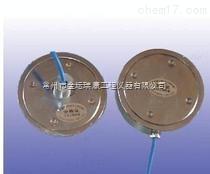 RK-200型高精度雙膜土壓力計