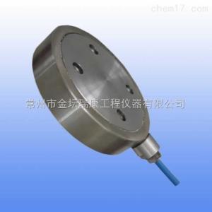 RK-200-2型 小直徑土壓力計