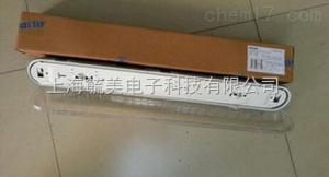 TCW060 128 飞利浦T5光源三防灯