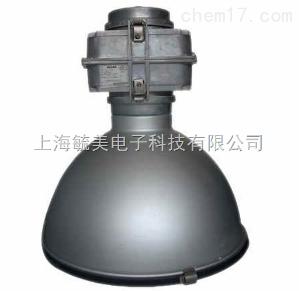 SDK900 150 飞利浦SDK900系列金卤灯光源工矿灯