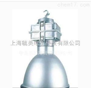SDK900 250 飞利浦250W宽/窄光反射器工矿灯