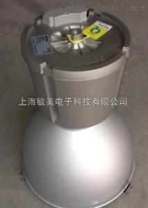 HPK138 HPI-BU250W 飞利浦HPK138工矿灯具HPI-BU250W光源