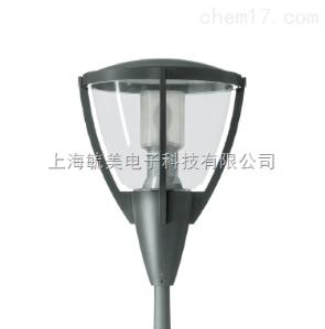CDS580 CDM-T150W 飞利浦150W金卤光源庭院灯