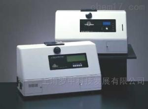 GM-26PRO MCRL日本村上色彩GM-26PRO精密光澤度計