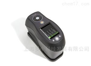 ci6X 便携式分光光度仪ci6X