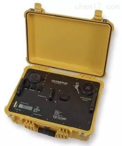 TERRA X射线衍射仪TERRA