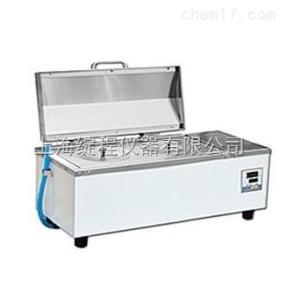 三用恒溫水箱HH-600