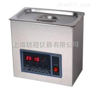 超声波清洗机ZC3-120D