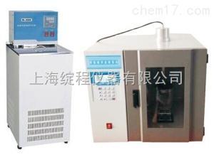 ZC-650CT 多用途恒温超声提取机(单探头)/超声波萃取仪
