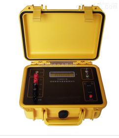 接地装置导通参数测量仪