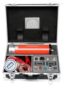 SW-11直流高压发生器