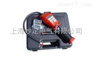 ACL2500制冷剂电子检漏仪