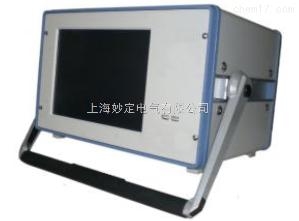 LS805數字壓力計