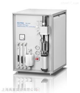 ON-900 Eltra ON-900 氧氮分析仪