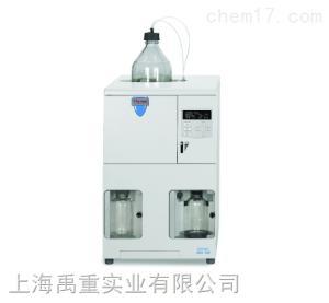ASE 150 赛默飞 ASE 150 快速溶剂萃取仪