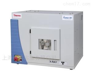 ARL EQUINOX系列 赛默飞 ARL EQUINOX系列 X射衍射荧光光谱仪